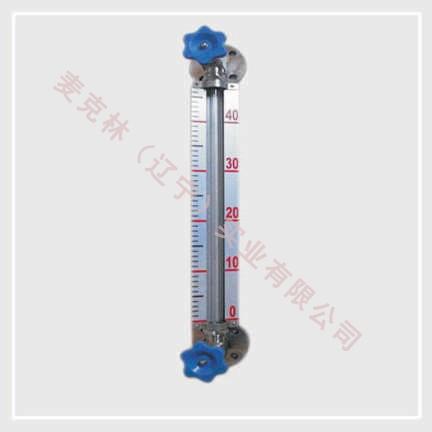 绍兴浮标液位计-玻璃管液位计